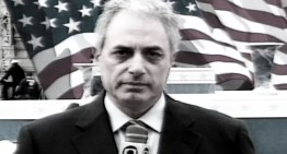 The Inglorious Fall of William Waack