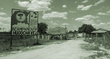 URGENT: A call for solidarity against forced evictions of MST camps in northern Brazil