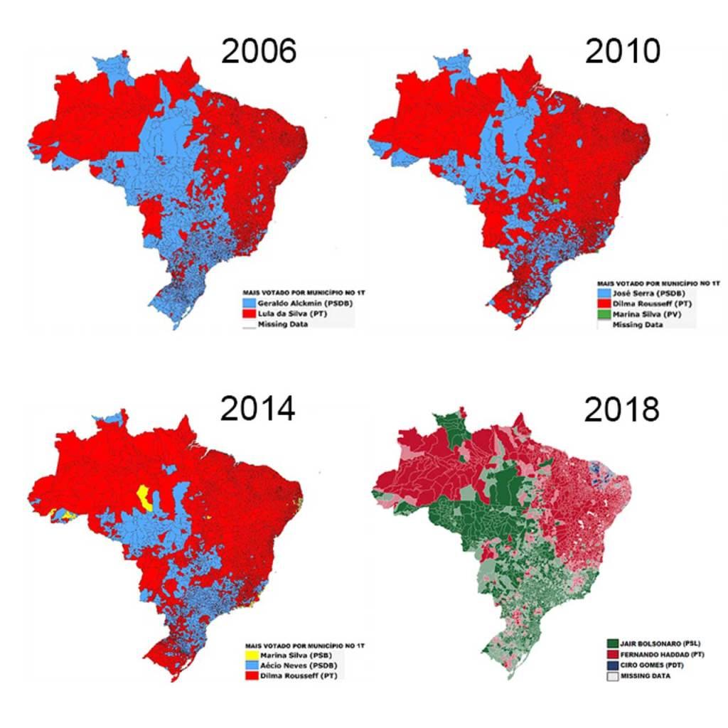 mapas20062018