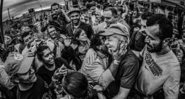 AFL-CIO gives Lula it's 2019 Human Rights Award