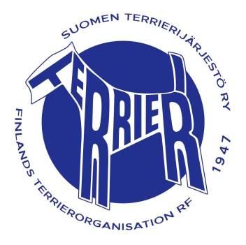 STJ_logo2018