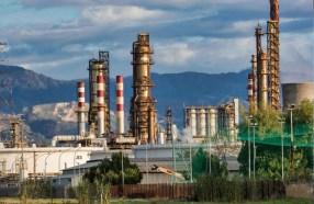 Cade deve aceitar proposta da Petrobrás de vender quase 50% das refinarias
