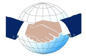 Acordo comercial com Mercosul é prioridade, diz comissária de Comércio da UE
