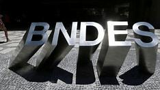 BNDES quer atrair investidores para gasodutos que escoarão gás do pré-sal