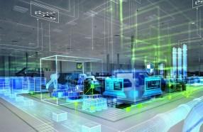 Siemens mira em energia e transportes