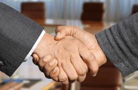 Líder do governo anuncia acordo para dividir dinheiro da cessão onerosa