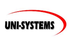 UNISYSTEMS