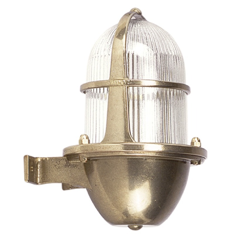 outdoor lighting for coastal locations wall lights in brass art br409 1x18w e27 ip64