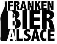 FrankenBier Logo