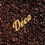 Deca koffie