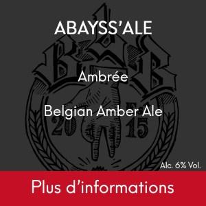 Abayss'ale