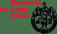 Bannière_BLB4-2