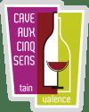CS_Logo0