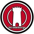 Logo Birra De Borgo