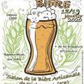 Richement Bière 18/19 janvier 2020