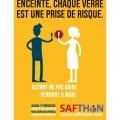 4ème édition du SAFTHON