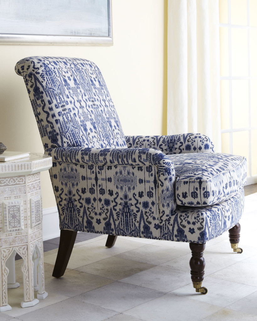 ceclilia chair HCH61QD_mz