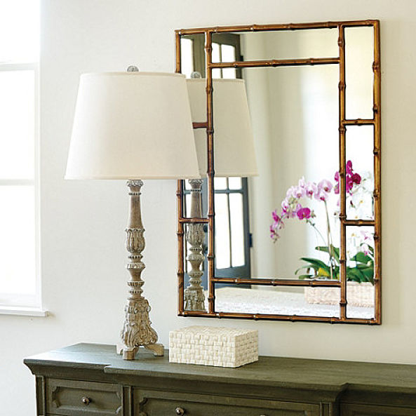brass mirror ballard_opt (2)