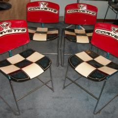 Coca Cola Chairs And Tables Wicker Porch Table Brass Lantern Antiques