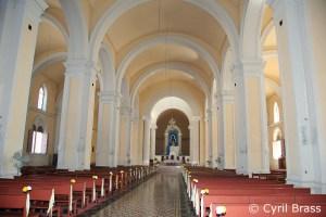Granada-Cathedral-040