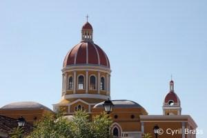 Granada-Cathedral-102