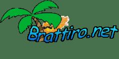 Brattiro.Net – News