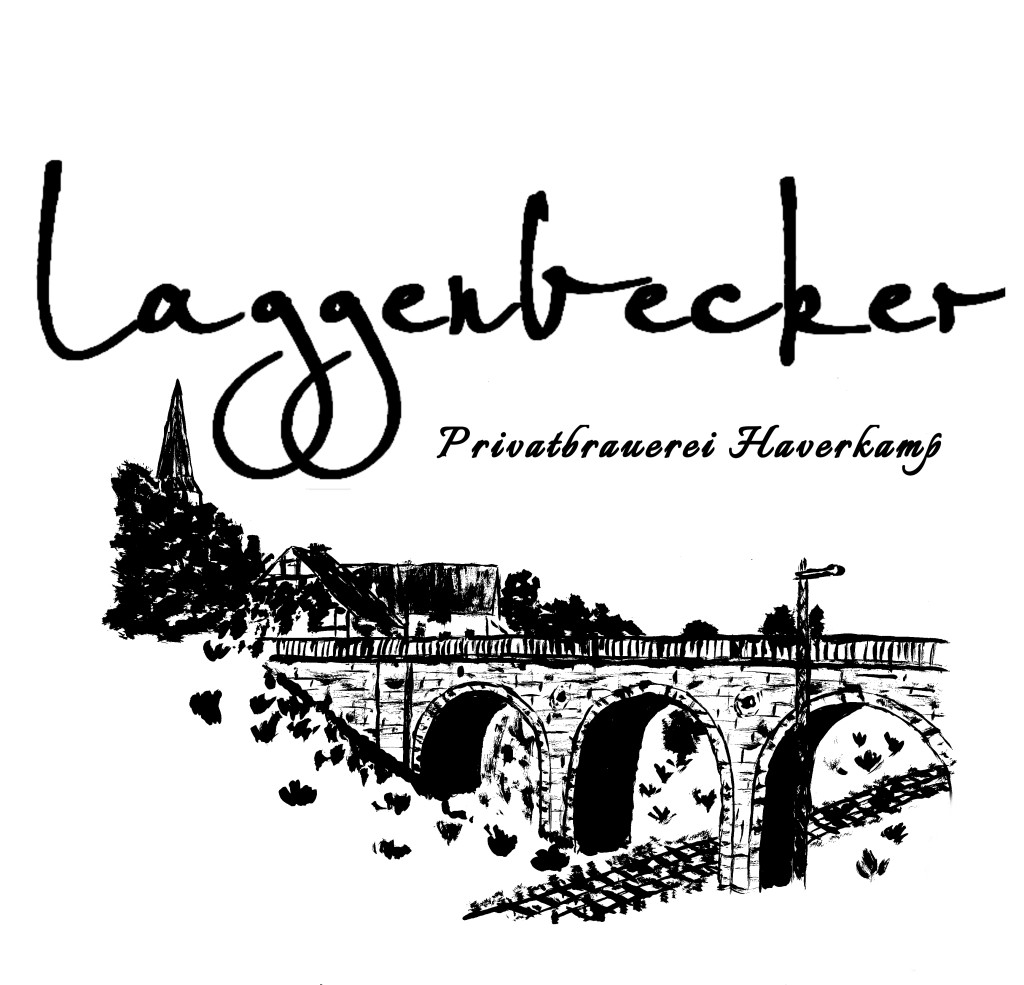 BIERVORSTELLUNG: Laggenbecker Privatbrauerei Haverkamp
