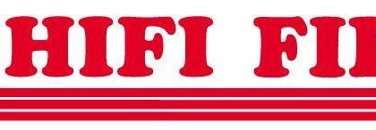 Distributeur des filtres HIFI en Afrique