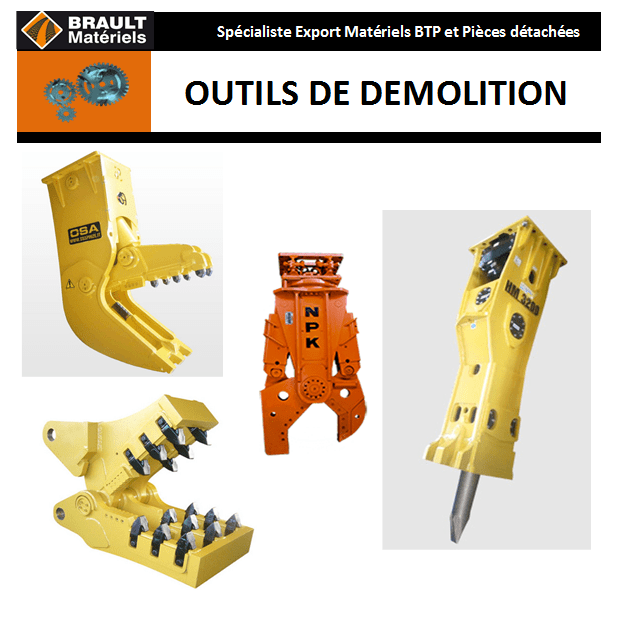 outils-demolition-www.brault-materiels