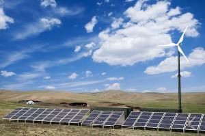 smart-energy-project