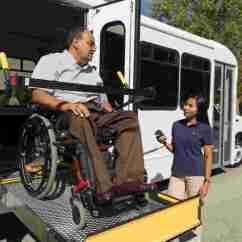 Braun Century 2 Wheelchair Lift Wiring Diagram Trailer 7 Pin Plug Braunability Centruy