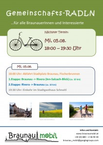 Einladung_Radtour_05_08-001