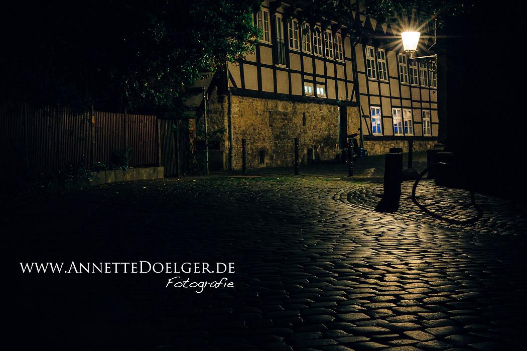 Fotograf Braunschweig Fotograf fr Hochzeit Portrait