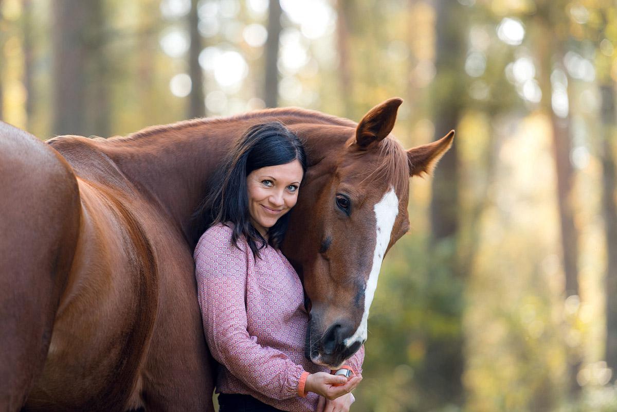 Fotograf Braunschweig Fotograf fr Hochzeit Portrait Kinder Familie Neugeborene Pferde und