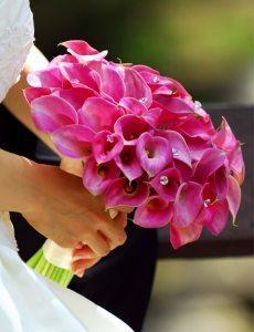 Hochzeitsblumen 300 Brautstrue  Inspiration