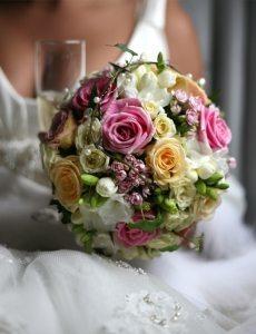 BrautstrauGalerie ber 300 Brautstrue
