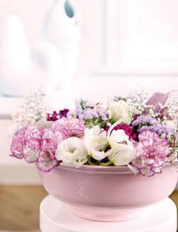Blumenfreude2_04