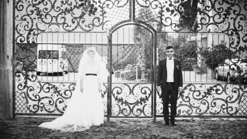 Hochzeitsfoto_Sevgi-Till the end_109_