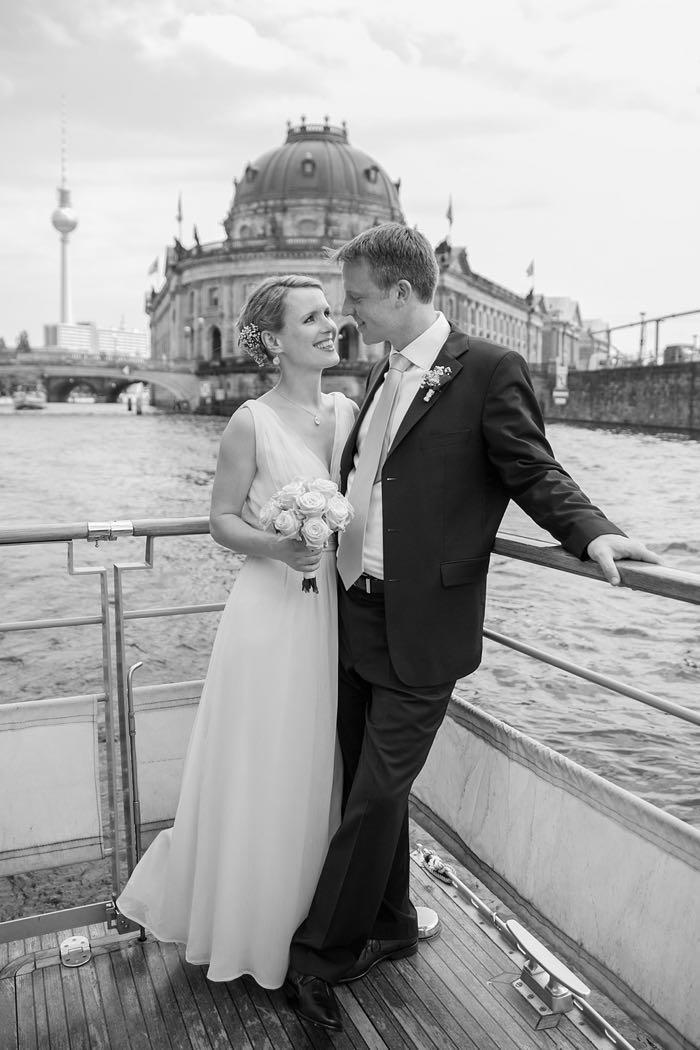 HochzeitsShooting Berlin  Mallorca  Heiraten mit brautde