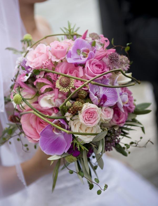 Top 20 der schnsten Brautstrue