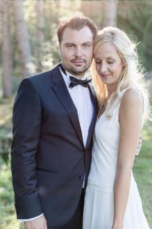 Almhochzeit im Salzburger Land  Heiraten mit brautde