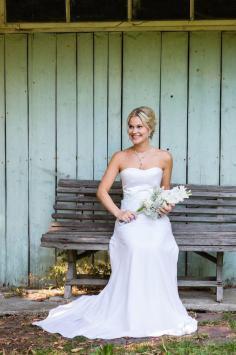 Styled Shoot- Eine Sommerhochzeit mit nostalgischem Flair_Emotional Art Wedding Photography - 19