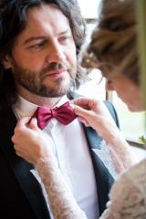 Styled Shoot Marsala_Laboda Wedding - 35