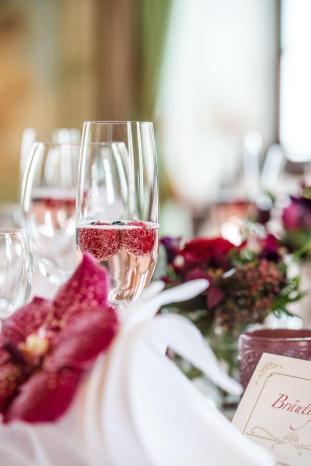 Styled Shoot Marsala_Laboda Wedding - 5