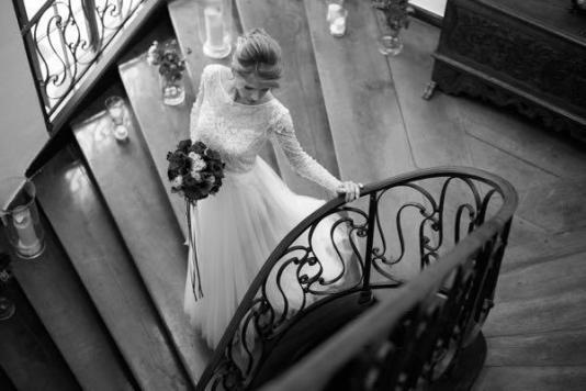 Styled Shoot Marsala_Laboda Wedding - 52