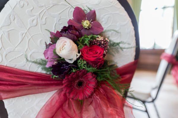 Styled Shoot Marsala_Laboda Wedding - 6