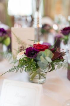 Styled Shoot Marsala_Laboda Wedding - 7