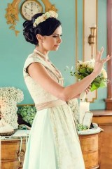 Wedding Styled Shoot- Bavaria meets Nordsee_Andrea Drees_Petra Losbichler - 12