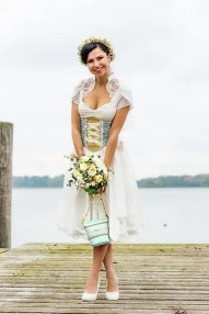 Wedding Styled Shoot- Bavaria meets Nordsee_Andrea Drees_Petra Losbichler - 14