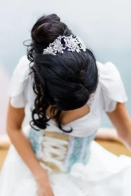 Wedding Styled Shoot- Bavaria meets Nordsee_Andrea Drees_Petra Losbichler - 17